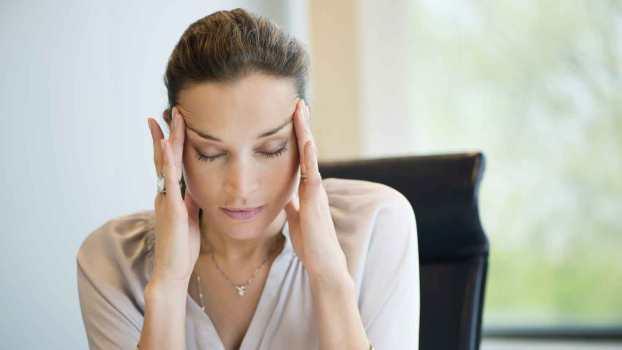 Cara-mengatasi-sakit-kepala