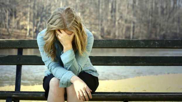 Image result for masalah depresi