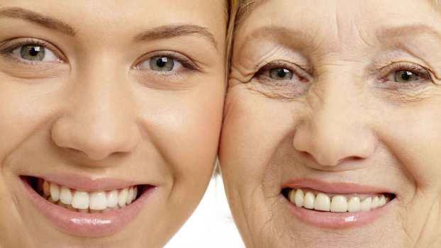 Cara-mengatasi-penuaan-dini