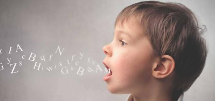 Cara-mengatasi-gagap-agar-lebih-lancar-ketika-berbicara