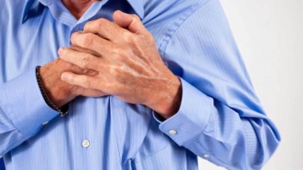 Cara-mengatasi-serangan-jantung